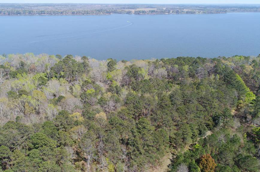 Popular-Searches-Lakefront-Land