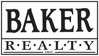 Baker Realty