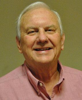 John Lolley